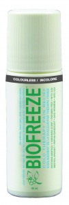 Biofreeze_3oz Roll_Colorless