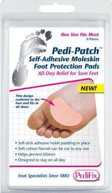 Foot Aids Comfort Orthotics Podiatry