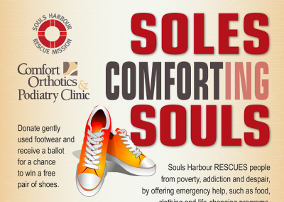 Souls-Harbour-Flyer